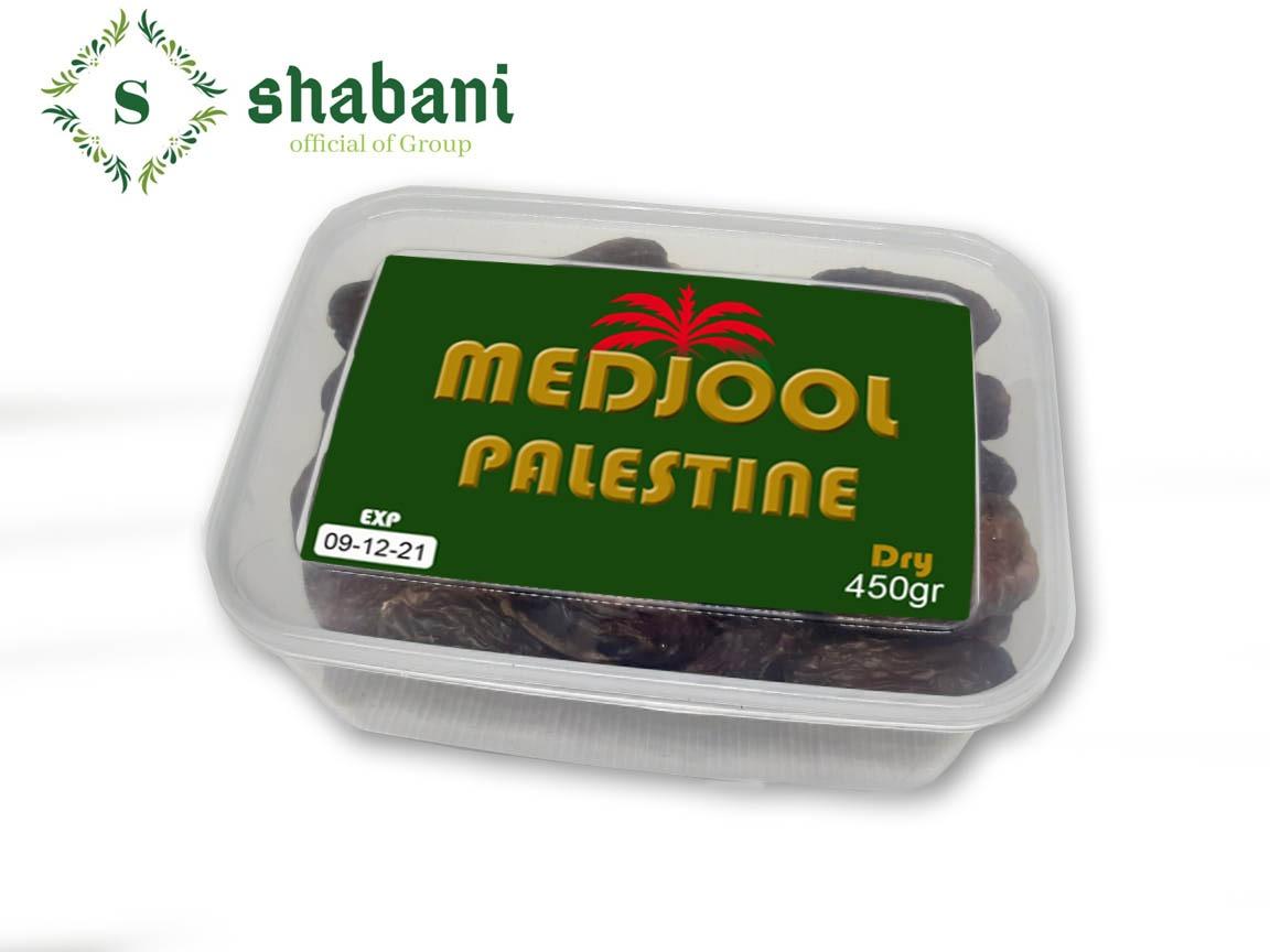 kurma medjool jumbo / kurma medjool 450gr gratis madu / medjool dates / kurma medjool palestine / medjool palestina / kurma medjool
