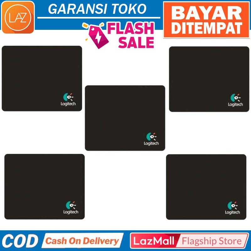 https://www.lazada.co.id/products/bayar-ditempat-mouse-pad-logitech-mouse-pad-logitech-termurah-22x18-cm-alas-mouse-tatakan-mouse-gaming-hitam-i356981409-s373234924.html