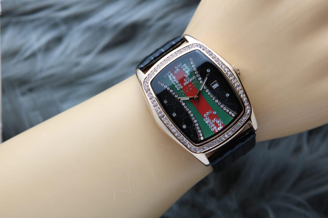 Update Harga jam tangan wanita cuci 45564 Paling Laku