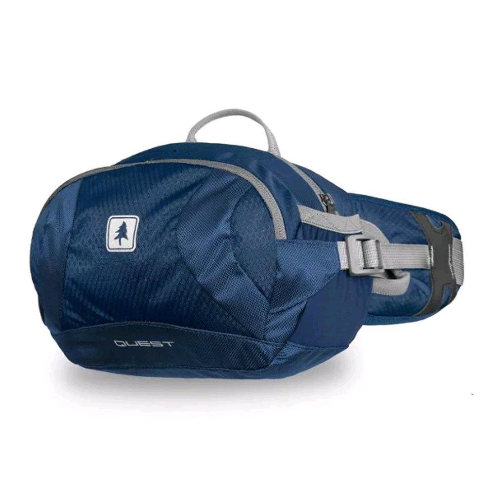 22d10a424a51 Consina Waist Bag Pointer - Info List Harga Diskon Di Indonesia