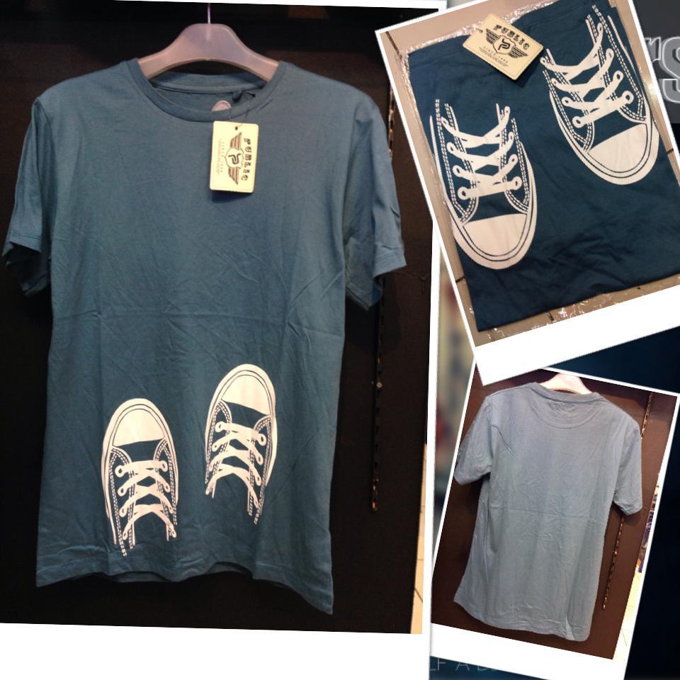 Kaos pria/wanita original catton / baju Distro / Baju terlaris / kaos Original /