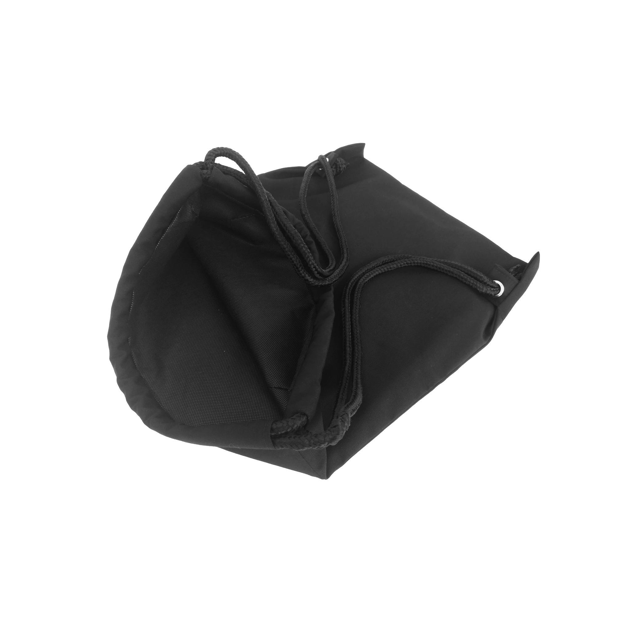 99630f269e67 Detail Gambar tas ransel stringbag   string bag   tas serut - just do it  Terbaru