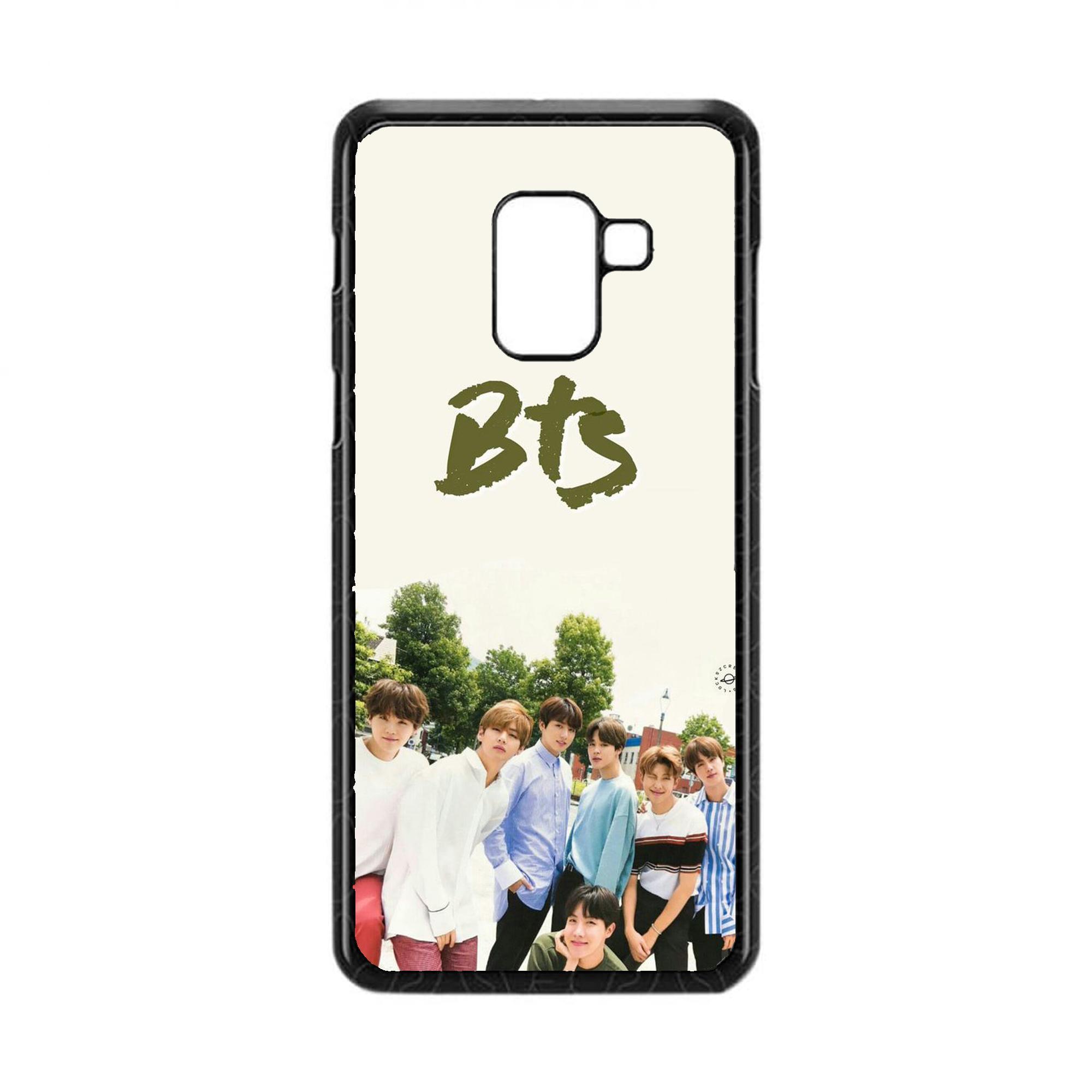 Features Rajamurah Fashion Printing Case Samsung Galaxy J6 Plus 16