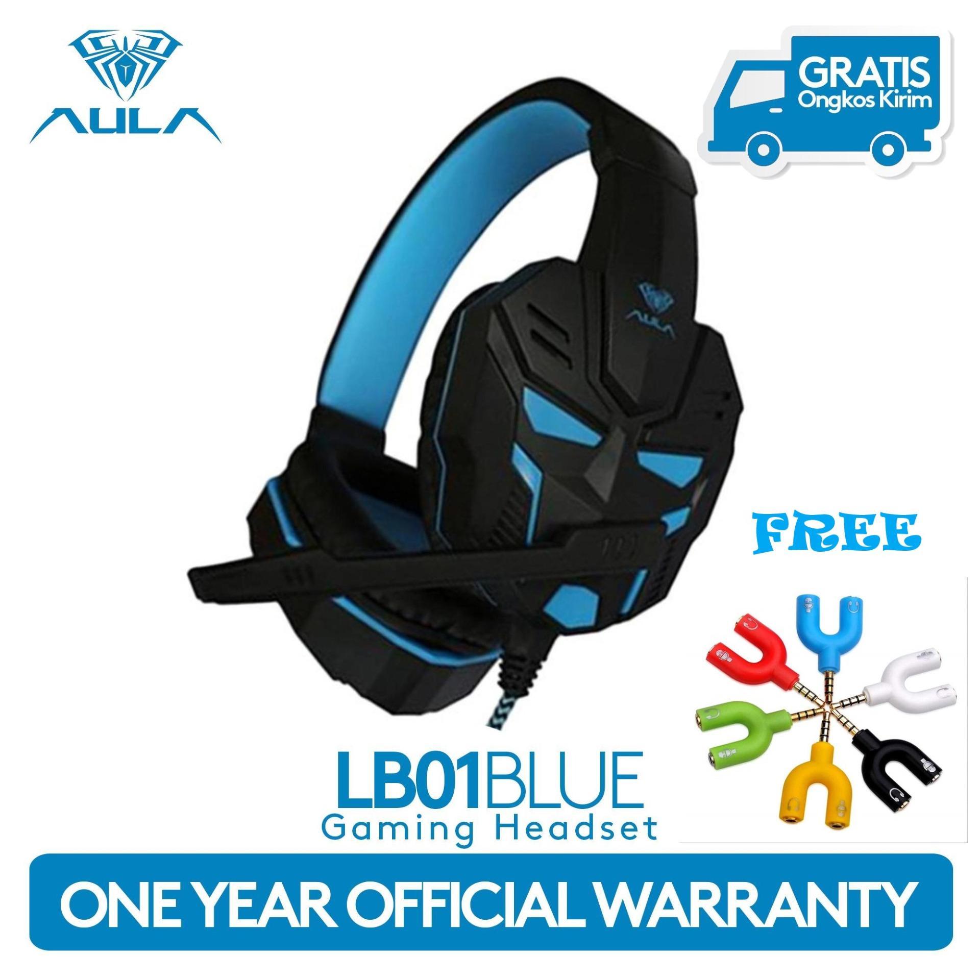 https://www.lazada.co.id/products/aula-lb01-prime-headset-gaming-with-mic-jack-35-hitam-list-biru-i126312749-s132769934.html