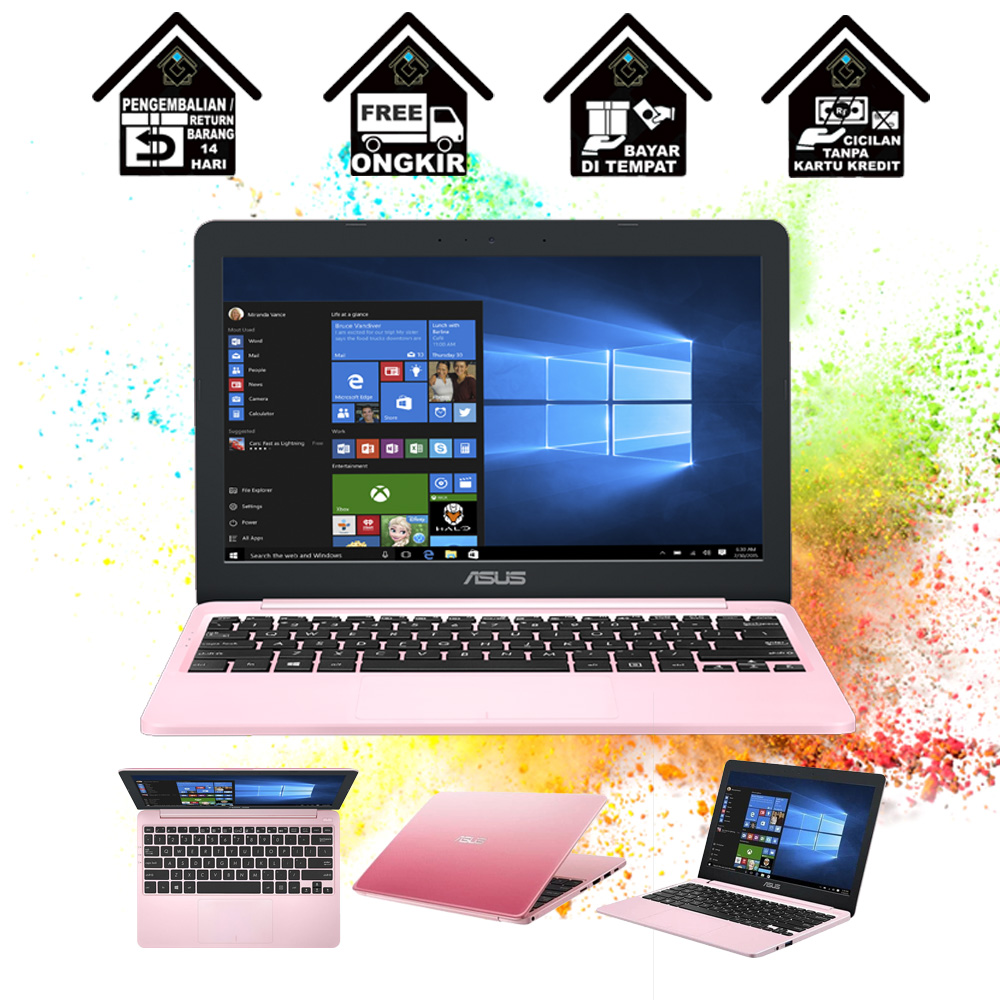 https://www.lazada.co.id/products/asus-e203mah-notebook-laptop-n4000-500gb-2gb-ddr4-win-10-home-116-garansi-resmi-asus-indonesia-2-tahun-i450376931-s534586154.html
