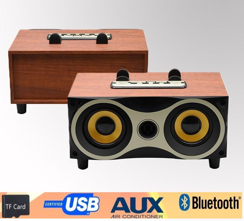 https://www.lazada.co.id/products/syf-shop-big-power-bluetooth-speaker-f6-portabel-wooden-stereo-subwoofer-i630466352-s877788183.html