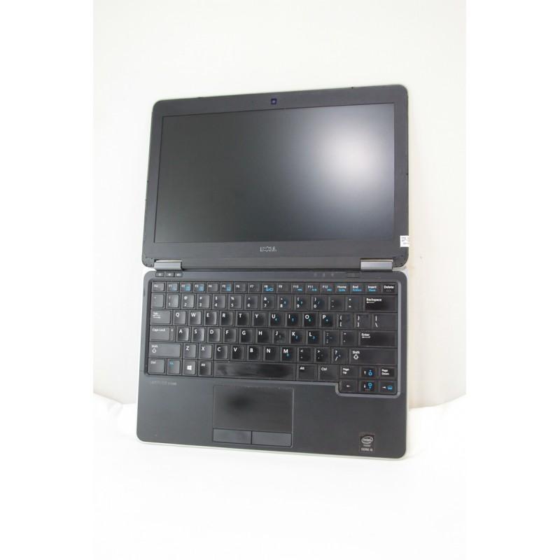 https://www.lazada.co.id/products/laptop-dell-latitude-e7240-core-i5-ram-4gb-windows-10-pro-i762458513-s1057590295.html