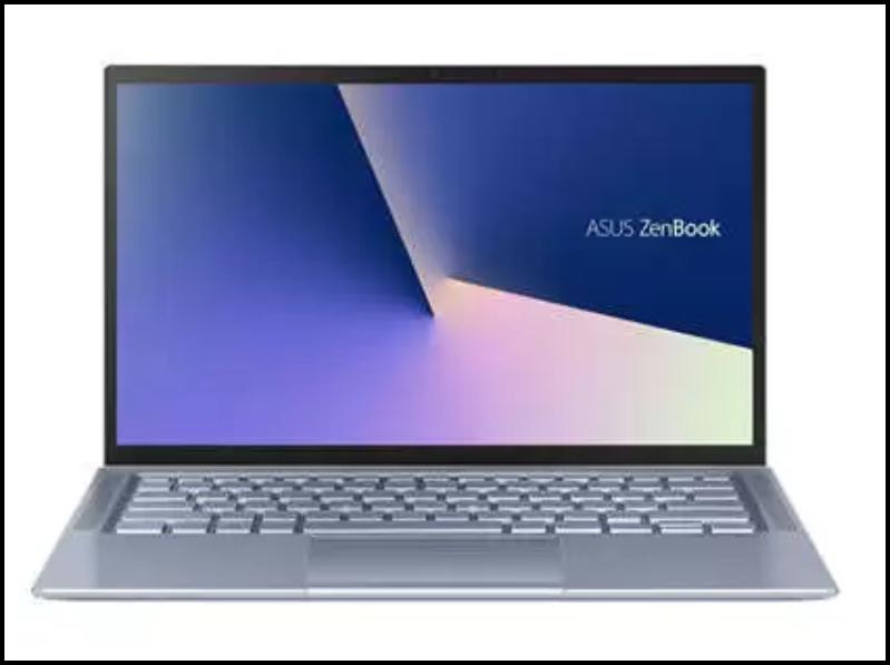 https://www.lazada.co.id/products/asus-zenbook-um431da-amd-ryzen-5-3500u-ram8gb-ssd512gb-14inc-full-hd-windows-10-original-i965728730-s1455296004.html