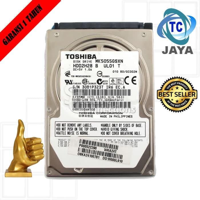 https://www.lazada.co.id/products/harddisk-internal-laptop-25-500gb-toshiba-i882786971-s1299076625.html