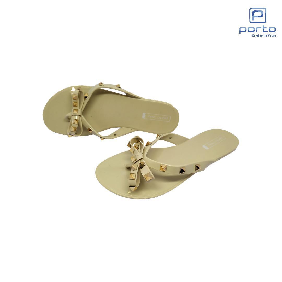 porto selop sepatu sendal wanita wedges  sepatu sendal anak perempuan sepatu sendal pria casual sepatu casual wanita slip sepatu casual wanita sepatu casual pria original sepatu korea wanita putih sandal wanita paris sandal jepit paris-jwos