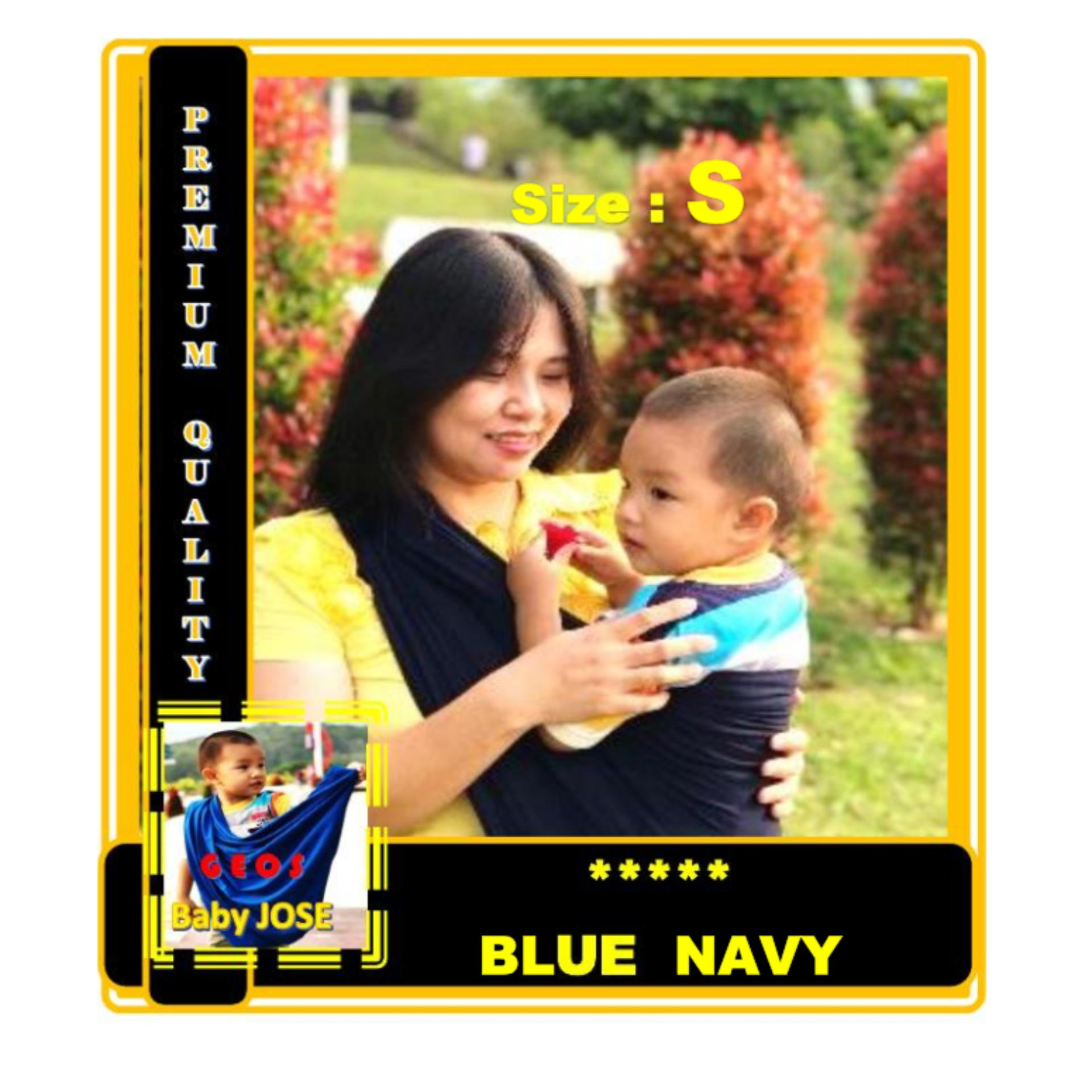 BABY LEON GENDONGAN Bayi Kaos/Geos/selendang Bayi Praktis BY 44 GB Polos Ukuran. Source · Hot Deals BAYIE BABY JOSE Premium Q GENDONGAN BAYI Kaos size S ...