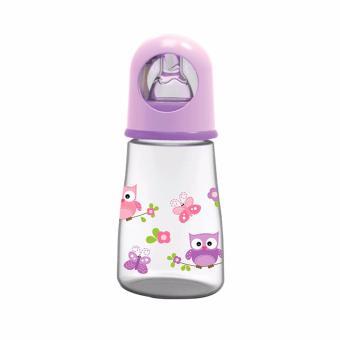 Baby Safe JP002 Slim Bottle 125ml