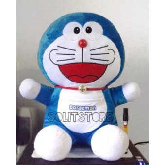 Universal Boneka Doraemon Besar - Daftar Harga Terbaru dan ... 53dfa6811c