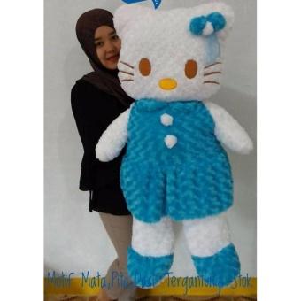 Boneka Teddybear Giant 1 Meter Lucu Cream Murah - Info Daftar Harga ... 95fd5d6f44