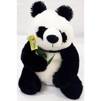 Cek Harga Baru Boneka Panda Xl Size Terkini - Situs Pembanding Harga ... de522d35af