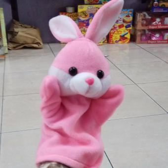 Cek Harga Baru Boneka Karakter Baby Milo Berdasi Boneka Lucu Terkini ... c3dc473947
