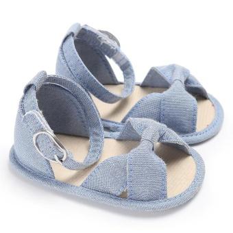 Toko Gila Bayi-18 Bulan Musim Panas Bayi Perempuan Anak Laki-laki Slip- 3018867861