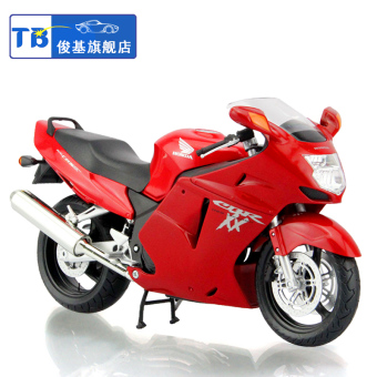 Oem Progrip Bantalan Pelindung Tangki Carbon Gas Cap Untuk Honda Source · CSL 1100xx Miniatur Tangki Paduan Sepeda Motor