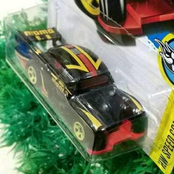 Review of Hot Wheels Volkswagen Kafer Racer belanja murah - Hanya Rp21.735