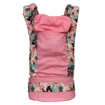 Harga Pink Ergobaby Classic Popular Baby Carrier Backpack Sling Multifuctional Baby Carrier Baby Sling Wraps
