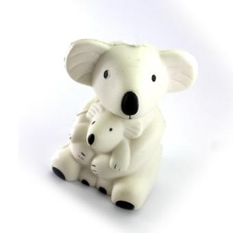 Harga Squishy Cute Bear with Kids
