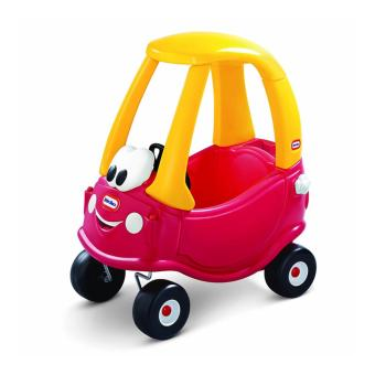 Harga Little Tikes Cozy Coupe 30th Anniversary Car - LT1206