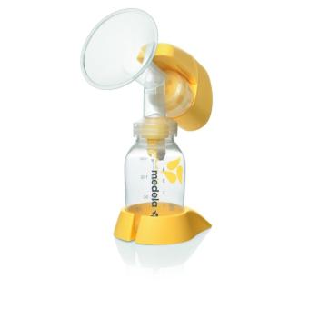 Harga Medela -Mini Electric Breastpump