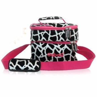 Harga Gabag Cooler Bag Milky Cow