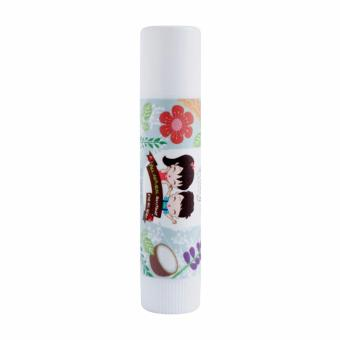 Harga Beauty Barn Kids Lip Balm 5gr