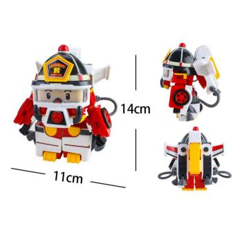 Harga Robocar Poli Roy Action Pack Space