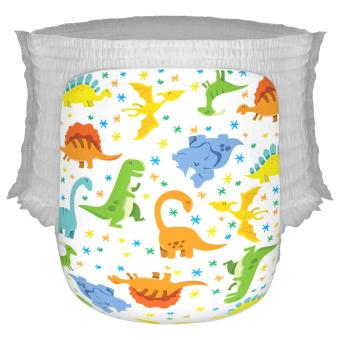 Harga Happy Diapers Pants XL22 The Good Dinosaurs
