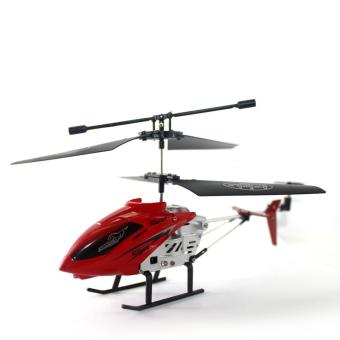 Harga Remote Control Helicopter Powerful Engine