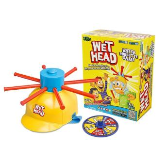Harga Tomindo Wet Head Game (best seller)