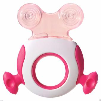 Harga Tommee Tippee Ctn Stage 2 Easy Reach Teether