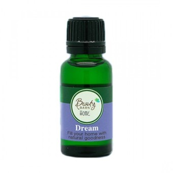 Harga Beauty Barn Home Dream - 20 ml