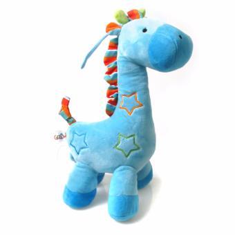 Ocean Toy Musical Learning Table Mainan Anak 1088 Biru Daftar Source · Baby Grow Musical String