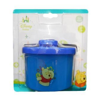 Kiddy Baby Milk Powder Container WTP08020 Tempat Susu Formula Bayi - Tempat Susu Bubuk Bayi