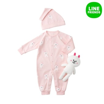 ... Bibbo Source · Cuddle Me Jubah Baby Cape Owl Lavender elevenia Source Cape Jaket Bayi Selimut Bayi Salem Source