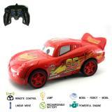 ... Mainan Mobil Remote Control RC Transformer Cars Resteze - 4 ...