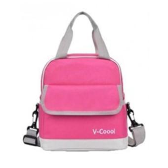Malish VCoool Cooler Bag