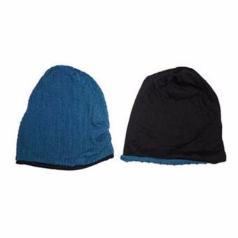 MJW Hat - Kupluk Bolak Balik untuk Bayi dan Anak - Kupluk Bayi Topi Bayi  Topi 1897d848be
