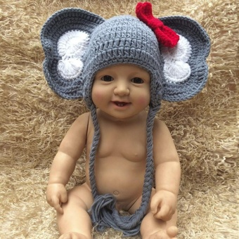 Kostum Bayi Rajut Batman Foto Bayi Baby Costumecrochet Blue Source · Newborn Baby Girl Boy Photography