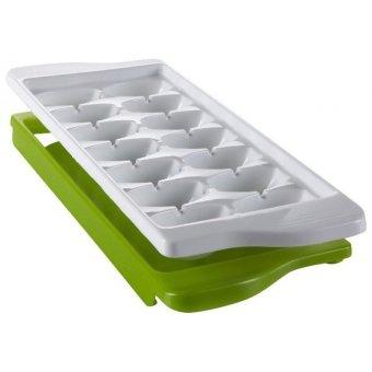 Oxo Tot Baby Food Freezer Tray .