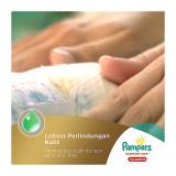 ... Pampers Popok Celana Size XXL-28 Premium Care - Popok Bayi - 3 ...