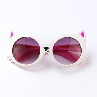 Perempuan busur anak kacamata hitam kacamata anak-anak kacamata hitam  kacamata hitam cefb180d8f