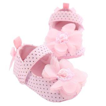 Berwarna Merah Muda Lembut Lepas Balita Panas Bayi Baru Lahir Bayi Laki-laki Di Was