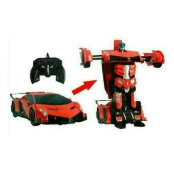 Cek Harga Baru Random House Mainan Anak Mobil Remot Control Mobil