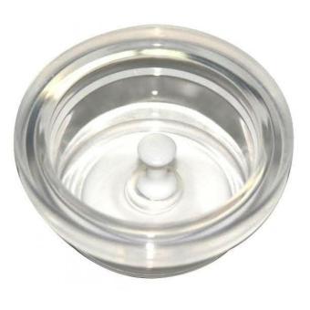 Silicon Diaphragm Pompa Unimom Manual - Silikon Diafragma & Stem