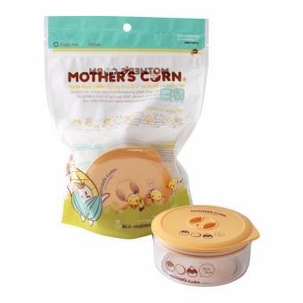 Snacks Carrier (S) Mother's Corn
