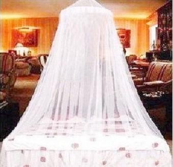 Lumiparty Urparcel Kualitas Tinggi Tempat Tidur Nyamuk Tempat Tidur -Internasional